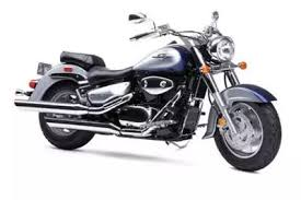 2008 Suzuki VL1500 Intruder Boulevard C90 C90T Service Repair Manual DOWNLOAD