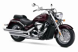 2008 Victory Kingpin Tour Workshop Service Repair Manual Download