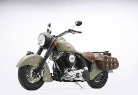 2009-2012 INDIAN CHIEF BOMBER MOTORCYCLE  SERVICE REPAIR MANUAL DOWNLOAD