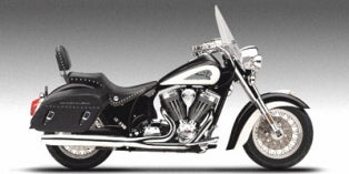 2009-2012 INDIAN CHIEF ROADMASTER MOTORCYCLE SERVICE REPAIR MANUAL DOWNLOAD