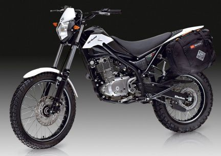 2009 BETA URBAN 125 URBAN 200 SERVICE REPAIR MANUAL DOWNLOAD