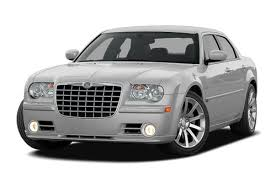 2009 Chrysler 300 300C Service Repair Manual