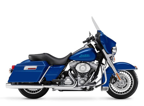 2009 HARLEY DAVIDSON DYNA FAT BOB 1584 XFDF BIKE SERVICE REPAIR MANUAL DOWNLOAD