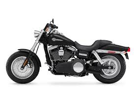 2009 Harley Davidson FXDF Dyna Fat Bob Service Repair Manual Download