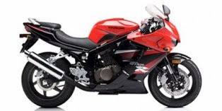 2009 Hyosung Comet 250 GT250 Workshop Service Repair Manual Download