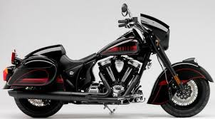 2009 INDIAN CHIEF BLACKHAWK DARK MOTORCYCLE SERVICE REPAIR MANUAL  DOWNLOAD
