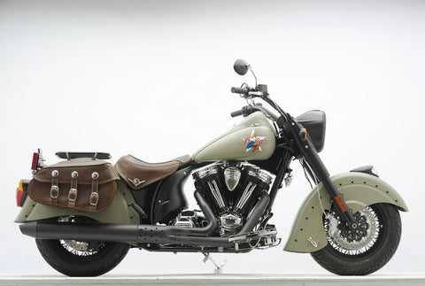 2009 INDIAN CHIEF BOMBER MOTORCYCLE SERVICE REPAIR MANUAL DOWNLOAD