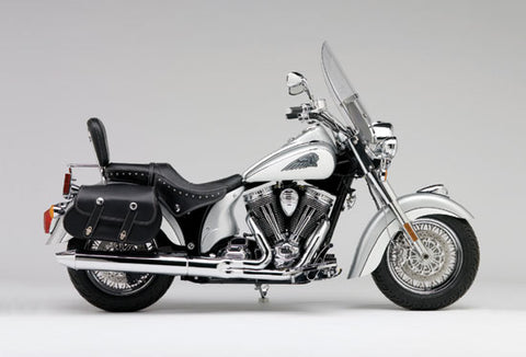 2009 INDIAN CHIEF ROADMASTER MOTORCYCLE SERVICE REPAIR MANUAL DOWNLOAD