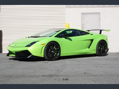 2009 Lamborghini Gallardo Service Repair Manual