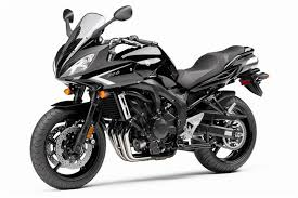 2009 Yamaha Fazer FZ6R Motorcycle Service Repair Manual Download
