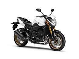 2010-2013 Yamaha Fazer 8 FZ8S Workshop Service Repair Manual Download
