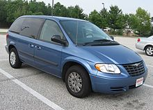 2010 Chrysler Town & Country 3.8L 4.0L & 2.8L Diesel Complete Workshop Service Repair Manual