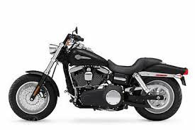 2010 HARLEY DAVIDSON DYNA FAT BOB 1584 XFDF BIKE SERVICE REPAIR MANUAL DOWNLOAD