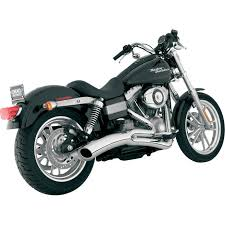2010 Harley Davidson Dyna Street Bob Fxdb Fat Bob Fxdf Service Repair Manual Download