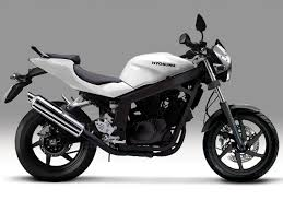 2002 Hyosung Comet 250 GT250 Workshop Service Repair Manual Download