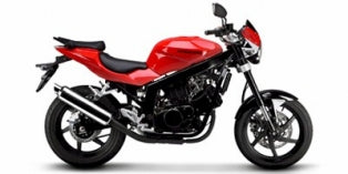 2010 Hyosung Comet 250 GT250 Workshop Service Repair Manual Download