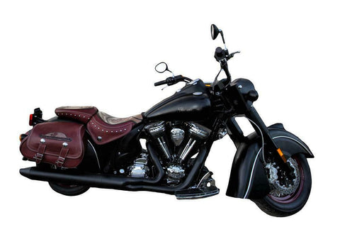 2010 INDIAN CHIEF BLACKHAWK DARK MOTORCYCLE SERVICE REPAIR MANUAL  DOWNLOAD