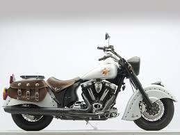 2010 INDIAN CHIEF BOMBER MOTORCYCLE SERVICE REPAIR MANUAL DOWNLOAD
