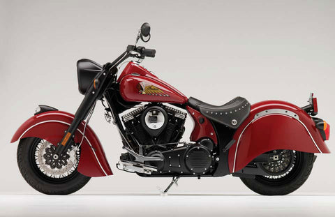 2010 INDIAN CHIEF DARK HORSE MOTORCYCLE SERVICE REPAIR MANUAL DOWNLOAD