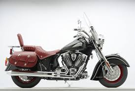 2010 INDIAN CHIEF ROADMASTER MOTORCYCLE SERVICE REPAIR MANUAL DOWNLOAD