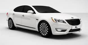 2010 KIA CADENZA K7 SERVICE REPAIR  MANUAL