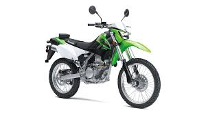 2010 Kawasaki D-TRACKER X Service Repair Manual Download