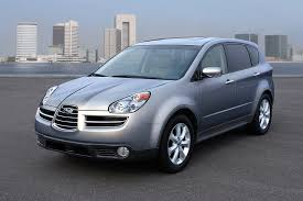 2010 SUBARU TRIBECA B9 SERVICE  REPAIR MANUAL DOWNLOAD
