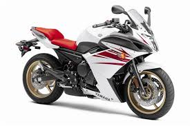 2010 Yamaha Fazer FZ6R Motorcycle Service Repair Manual Download