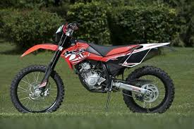 2011 BETA URBAN 125 URBAN 200 SERVICE REPAIR MANUAL DOWNLOAD