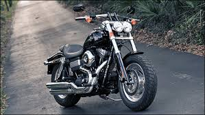 2011 Harley Davidson Dyna Street Bob Fxdb Fat Bob Fxdf Serviace Repair Manual Download