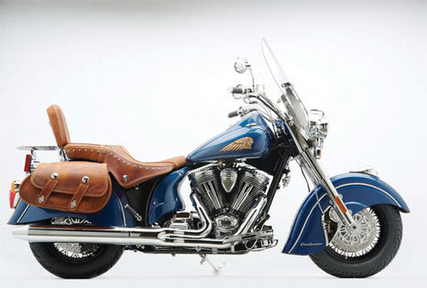 2011 INDIAN CHIEF ROADMASTER MOTORCYCLE SERVICE REPAIR MANUAL DOWNLOAD