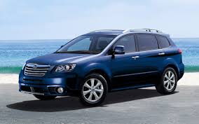 2012 SUBARU TRIBECA B9 SERVICE  REPAIR MANUAL DOWNLOAD