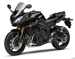 2011 Yamaha Fazer 8 FZ8S Workshop Service Repair Manual Download