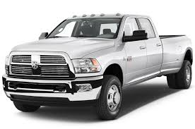 2012-2015 Dodge RAM 3500 HD Truck Workshop Service Repair Manual Download