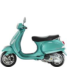 2012 Vespa LX -S 150 3V ie Service repair Manual  Download
