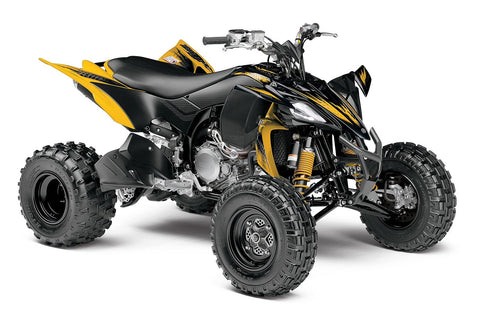2012 Yamaha YFZ450R X SPECIAL EDITION ATV Service Repair Maintenance Overhaul Manual