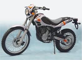 2012 BETA URBAN 125 URBAN 200 SERVICE REPAIR MANUAL DOWNLOAD