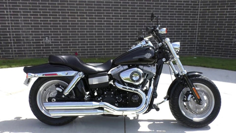 2012 Harley Davidson Dyna Street Bob Fxdb Fat Bob Fxdf Serviace Repair Manual Download