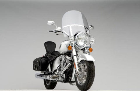 2012 INDIAN CHIEF ROADMASTER MOTORCYCLE SERVICE REPAIR MANUAL DOWNLOAD