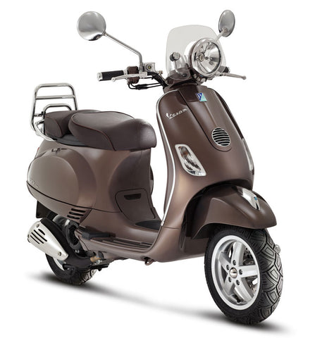 2012 VESPA LX50 2 STROKE SCOOTER SERVICE REPAIR MANUAL DOWNLOAD