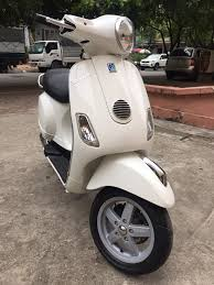 2012 Vespa LX -S 125 3V ie Service repair Manual Download
