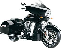 2012 Victory Magnum Motorcycle Workshop Service Repair Manual Download