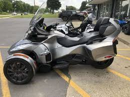 2013 Can-Am Spyder RT RT-S Roadster Service Repair Manual Download