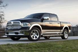 2013 Dodge Ram 1500-5500 HD Service Repair  Manual Download