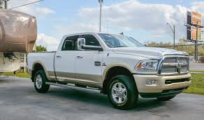 2013 Dodge Ram 2500 HD Workshop Service Repair Manual Download