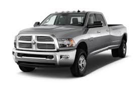 2013 Dodge Ram 3500 Workshop Service Repair Manual Download