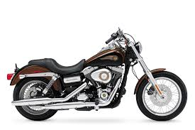 2013 Harley Davidson Dyna FXD Service Repair Manual Download