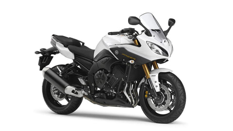 2013 Yamaha Fazer 8 FZ8S Workshop Service Repair Manual Download