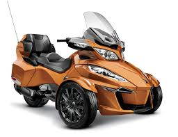 2014 Can-Am Spyder RT RT-S Roadster Service Repair Manual Download