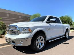 2014 Dodge Ram 1500-5500 HD Service Repair  Manual Download